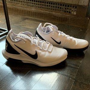 Nike Court Air Max Wildcard Tennis Shoes